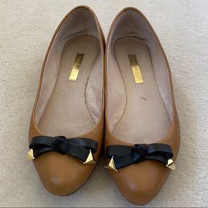 Louise et Cie Ballet Flats